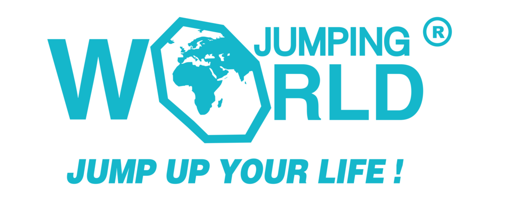 World Jumping